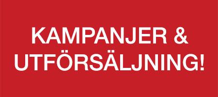 VerandaUteServeringar.se-Kampanj+Utförsäljning5_w450x200