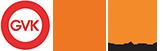 ikoner2015mini
